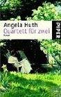 Quartett fr zwei