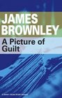 A Picture of Guilt (Alison Glasby, Bk 1)