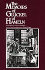 The Memoirs of Glueckel of Hameln