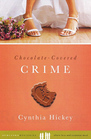 Chocolate-Covered Crime (Summer Meadows, Bk 3)