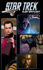 Star Trek Alien Spotlight Volume 2