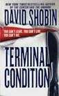 Terminal Condition