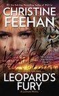 Leopard's Fury (Leopard, Bk 9)