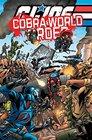 GI JOE A Real American Hero Volume 15