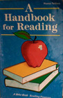 A Handbook for Reading Phonics Textbook