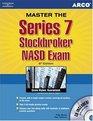 Series 7 Stockbroker Nasd Exam