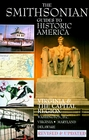 Virginia  the Capital Region Smithsonian Guides