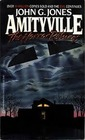 Amityville The Horror Returns