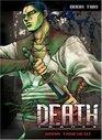 Death Trance Volume 2 (Death Trance)
