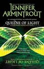 Queene of Light (Lightworld/Darkworld, Bk 1)