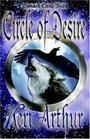 Circle of Desire (Damask Circle, Bk 3)