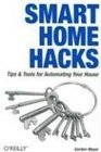 Smart Home Hacks (Hacks)