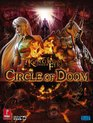 Kingdom Under Fire Circle of Doom Prima Official Game Guide