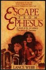 Escape from Ephesus: A Novel of the First Century