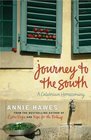 Journey to the South: A Calabrian Homecoming (Italian Adventure, Bk 3)