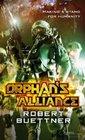 Orphan's Alliance