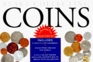 Start Collecting Coins (Start Collecting)