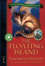 The Floating Island (Lost Journals of Ven Polypheme, Bk 1)