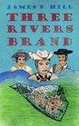 Three Rivers Brand