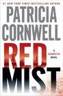 Red Mist (Kay Scarpetta, Bk 19)