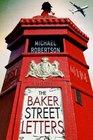 The Baker Street Letters (Baker Street, Bk 1)