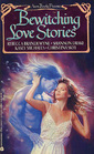 Bewitching Love Stories: Devil's Keep / Vanquish the Night / My Aunt Grizelda / What Dreams May Come