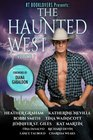 RT Booklovers The Haunted West Vol 1