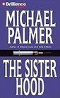 The Sisterhood (Audio CD) (Abridged)