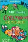 Coblynnod A'r Wrach