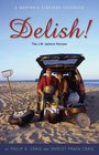 Delish The JW Jackson Recipes A Martha's Vineyard Cookbook