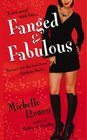 Fanged & Fabulous (Immortality Bites, Bk 2)