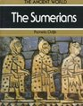 The Sumerians (Ancient World)