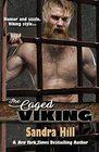 The Caged Viking Viking Navy SEALs Book 8