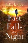 Fast Falls the Night A Bell Elkins Novel