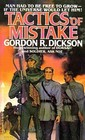 Tactics of Mistake (Childe Cycle, Bk 4)
