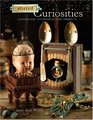 Altered Curiosities: Assemblage Techniques & Projects