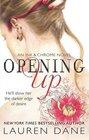 Opening Up (Ink & Chrome, Bk 1)