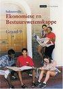 Suksesvolle Ekonomiese En Bestuurswetenskappe Gr 9 Leerdersboek