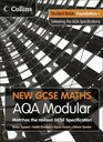 Student Book Foundation 1 Foundation 1 AQA Modular