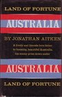 Land of Fortune Study of New Australia