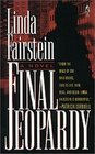 Final Jeopardy (Alex Cooper, Bk 1)