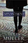 The Appointment A Novel