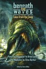 Beneath the Waves - Tales from the Deep