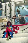 Ms Marvel Vol 2 Generation Why