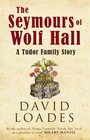 The Seymours of Wolf Hall A Tudor Family Story