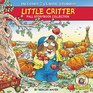 Little Critter Fall Storybook Collection 7 Classic Stories