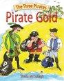 Pirate's Gold