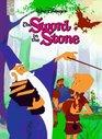 Walt Disney's the Sword in the Stone