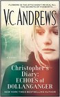 Christopher's Diary Echoes of Dollanganger