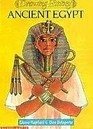 Ancient Egypt (Drawing History)